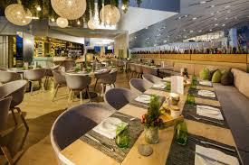 Restaurant Bmw Welt Bavarie Restaurant Bmw Welt 2019 08 28