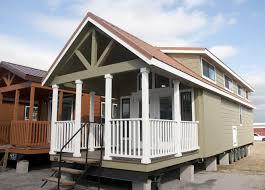 trinca tiny house rockwall tx
