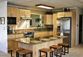 kitchen collection locations impressive kitchen collection kitchen gadgets amazing kitchen collection