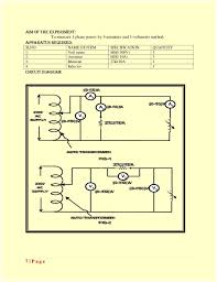 15 beautiful pictures of 3 phase electricity meter wiring diagram 3 phase electricity meter wiring diagram beautiful pictures basic electrical lab manual of 15 beautiful pictures
