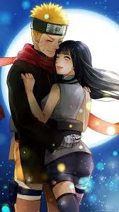 Naruto And Hinata Wallpaper Iphone ...