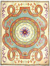 carpet art deco costco small size of carpet art comfort rug art carpet runners art rug