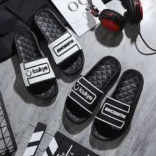 predati Adelaide posredan nw mans <b>sandals</b> - tedxdharavi.com