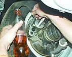 Как прокачать тормозную систему на ваз