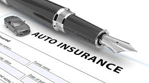 Uncategorized 17 Life Insurance Cancellation Letter Insurance