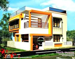 2 floor home elevation in india plans 2 floor front elevation and duplex house plans collection 2 floor home elevation in india
