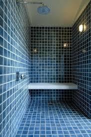 how to retile a bathroom floor how much to a shower retile bathroom floor diy