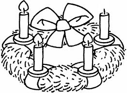 Più Recente Anno Liturgico Per Bambini Da Colorare Disegni Da