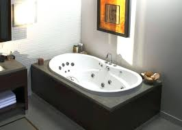 american standard bath tubs image of whirlpool saver bathtub american standard bath tubs