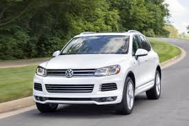 2014 volkswagen touareg interior. 2014 volkswagen touareg: new car review featured image large thumb0 touareg interior