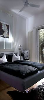 Casa Du0027Artista By Forme Du0027arte Italia. Contemporary BedroomModern ...