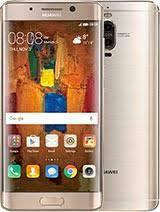 huawei smartphone. mate huawei smartphone u