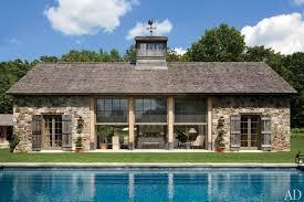 modern home architecture stone. Modern Home Architecture Stone L