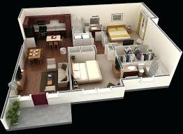 2 master bedroom house plans springs apartment layout 2 master bedroom bungalow house plans