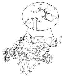 big dog motorcycle wiring diagrams mutt wiring harness xr80 wiring motorcycle condition diagram on big dog motorcycle wiring diagrams