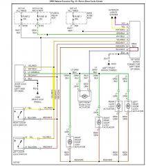 subaru forester wiring harness automotive block diagram \u2022 2016 subaru forester trailer wiring harness at 2015 Subaru Forester Trailer Wiring Harness