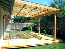 wood shade structures backyard shade structures pergola with custom shades outdoor shade wood outdoor shade structures