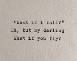 40 Fly Quotes 40 QuotePrism New Flying Quotes