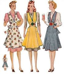 Vintage Sewing Patterns Classy 48 Vintage Sewing Patterns From 48s Through 48s
