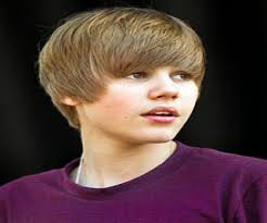 Small Picture I Love Justin Bieber Slide Puzzles Play Sliding Puzzles Online