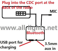 blaupunkt rd4 wiring diagram wiring diagram and schematic design skoda car radio stereo audio wiring diagram autoradio connector wire installation schematic schema esquema de conexiones autodab dab ct2 149 99 bjunkies