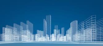architecture design blueprint. Architectural Billings Index Reaches 10-Year High In U.S. Architecture Design Blueprint