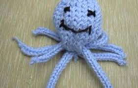 Crochet Octopus For Premature Babies Pattern Amazing The Knit Octopus For Babies The Latest And Greatest Way To Give Back
