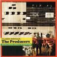 Classic Reggae: The Producers