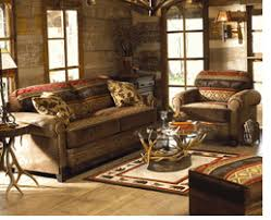 Western Home DecorWestern Chic Home Decor