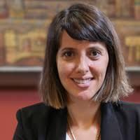 "50+ ""Elena Espino"" profiles | LinkedIn"