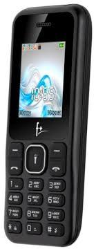 <b>Телефон F+</b> F195 — купить по выгодной цене на Яндекс.Маркете
