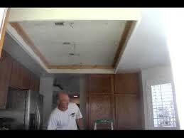 kitchen lighting remodel. kitchen ceiling remodel lighting