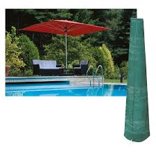 large outdoor furniture covers. large outdoor furniture covers