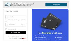 The card charges no annual fee, and cardholders can earn 15 points per dollar on american eagle purchases (10 points per dollar as an aeo connected member and an additional 5 points. Aeoutfitters Syf Com Manage Your American Eagle Credit Card Account