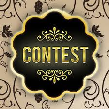 Image result for contest