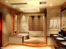 bathroom bathroom wall shelf ideas display tier glass rack mounted large brown ebony wood closet