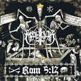Rom 5:12 [Bonus Track]