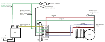 atomik atv wiring diagram atomik wiring diagrams