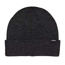 Depactus Size Chart Depactus Frontier Beanie Available From Blackleaf