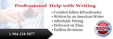 College application essay proofreading service   Essay writing     Admission Essay Editing Service