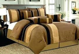 california king size comforter sets king bedding sets king comforter sets target king size comforter sets