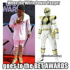 2015 BET AWARDS ROUNDUP: The Funniest Memes Of The Night + ... via Relatably.com