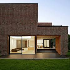 Remodel Exterior House Ideas Minimalist Unique Inspiration