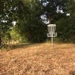 Waurika Disc Golf Course - Home | Facebook