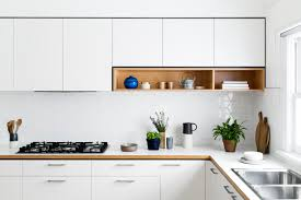 How To Update Your Kitchen For Sale Without Replacing It Reno - Kitchen