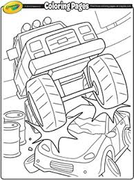 No matter your child's favorite sport, there is a sports coloring page for him. Sports Free Coloring Pages Crayola Com