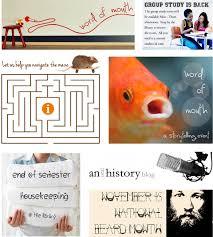 Cpcc Graphic Design Graphic Design My Portfolio