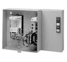 Eaton Lighting Panel Eaton Ecc03c1a2a Non Combination Electrically Held Lighting