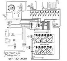 jaguar xjs v12 wiring diagram jaguar image wiring 1988 xjs fuse relay box 1988 trailer wiring diagram for auto on jaguar xjs v12 wiring