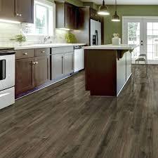 allure flooring at home depot incredible vinyl flooring for home vinyl flooring home depot flooring design